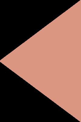 triangel-parken-right-2